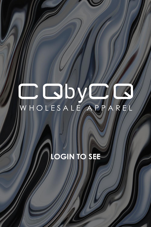 cqbycq